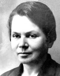 Margarete-Blank-Gedenkstätte